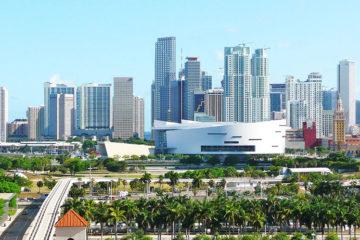 Classic Spanish in Miami