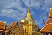 FIN DE AÑO en Tailandia con Pure Nature