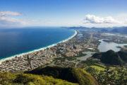 América del Sur