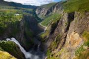 Rusia, Finlandia, Escandinavia & Fiordos con Pure Nature