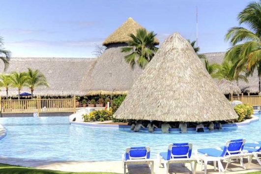Doubletree Resort Puntarenas