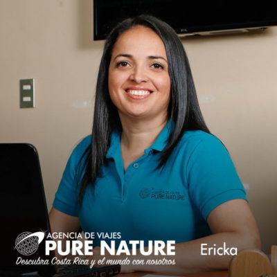 Ericka Serrano Carmona